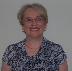 Carol Solomon